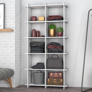 Closet Encaixe BX 101 - BRV Móveis