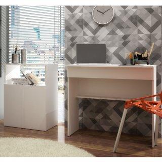 Conjunto de  Home Office BKO 07 - BRV Móveis