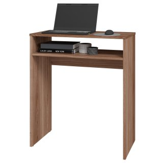 Escrivaninha 1 Prateleira BC 95 Linha Office IV - BRV Móveis