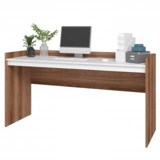 Escrivaninha BC 88 Linha Office II - BRV Móveis