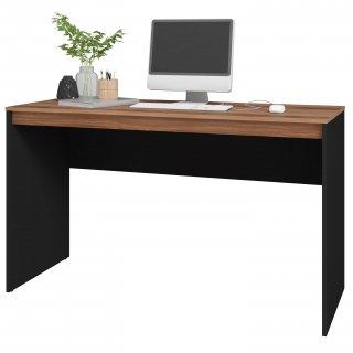 Escrivaninha BC 89 Linha Office III - BRV Móveis