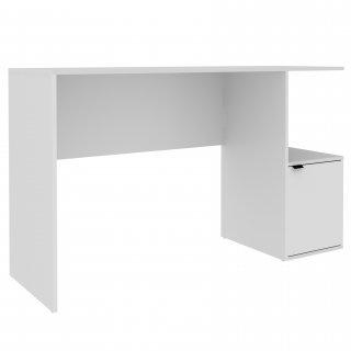 Mesa de Computador BC75 - BRV Móveis
