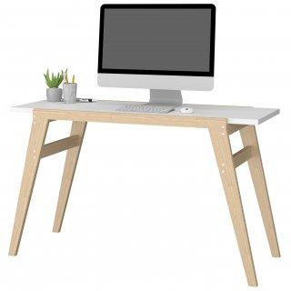 Mesa de Computador BC79 - BRV