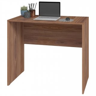 Mesa de Computador BLC 31 Linha Easy - BRV Móveis
