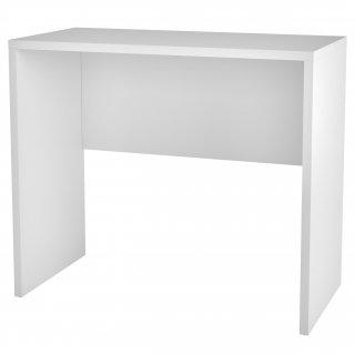 Mesa de Computador Linha Easy BLC30 - BRV Móveis