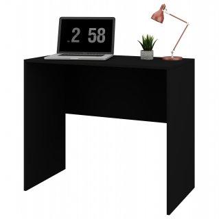 Mesa de Computador Linha Easy BLC31 - BRV Móveis