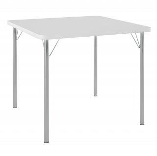 Mesa de Jantar Quadrada PM16 - Pozza