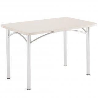 Mesa de Jantar Retangular ME7570 - Pozza
