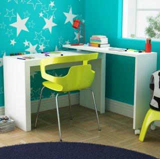 Mesa para Computador BC 31 - BRV Móveis