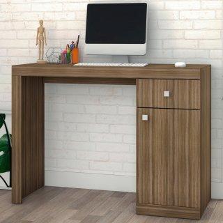 Mesa para Computador BC 35 - BRV Móveis