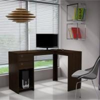 Mesa para Computador BC 40 - BRV Móveis