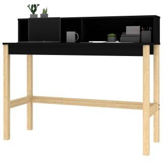 Mesa para Computador BC80 - BRV