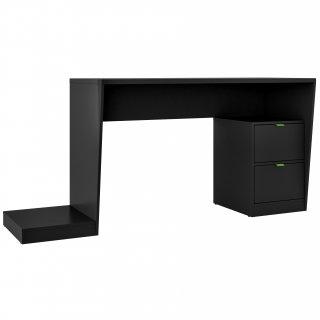 Mesa para Computador Gamer BMG 01 - BRV Móveis