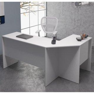 Mesa para Escritório BHO 08 - BRV