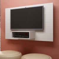 Painel para TV RP 08 - BRV Móveis