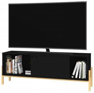 Rack para TV 1 Porta BR52 - BRV