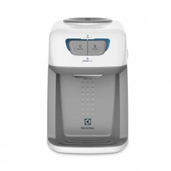 Bebedouro de Água com Compressor Electrolux BC21B Branco 220V