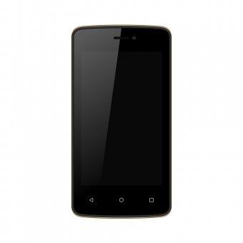 Imagem - Smartphone Positivo Twist Mini S430 Dourado Reembalado