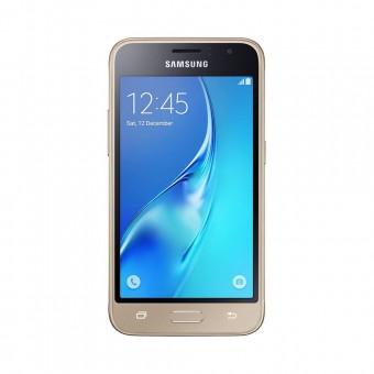 Smartphone Samsung Galaxy J1 Mini Dourado