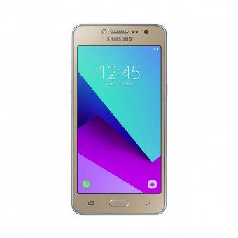 Smartphone Samsung Galaxy J2 Prime G532M TV Dourado