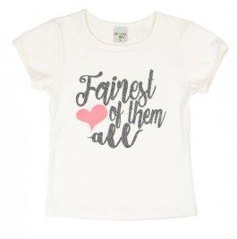 Imagem - Blusa Infantil Cotton Fairest Have Fun cód: 17498001