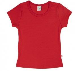 Imagem - Blusa Infantil Cotton Have Fun cód: 17526005