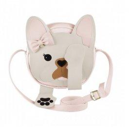 Imagem - Bolsa Infantil Dog Tapa Olhinho Pampili cód: 15644003