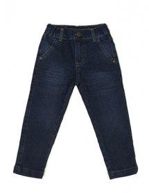 Imagem - Calça Jeans Infantil Have Fun Menino cód: 16494020