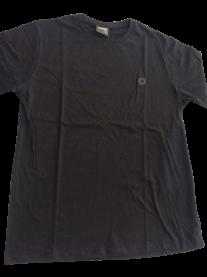 Imagem - Camiseta Infantil Básica Lemon cód: 17561014