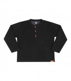 Imagem - Camiseta Infantil Suedine Biogas cód: 17046014