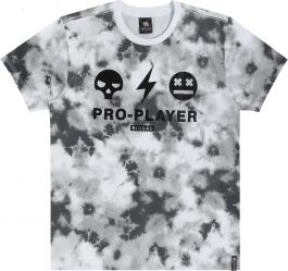 Imagem - Camiseta Pro Player Masculina Biogas cód: 17365001