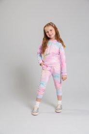 Imagem - Conjunto Infantil Tie Dye Kukiê cód: 17035003