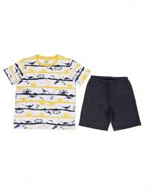 Imagem - Pijama Infantil Have Fun Dinossauros cód: 16465015