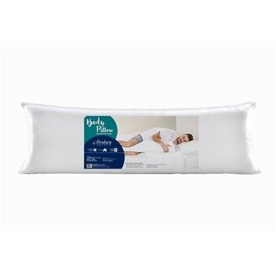 Imagem - Travesseiro Body Pillow Altenburg cód: 15757001