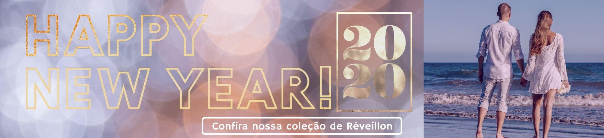 Banner Principal Centro