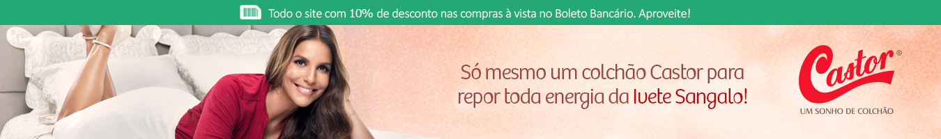 Banner Ivete - Listagem