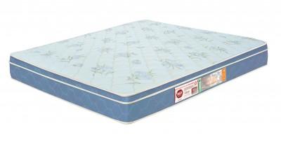 Colchão Castor Sleep Max Euro D45 - Altura 25cm