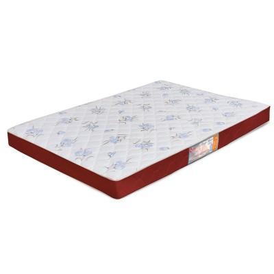 Colchão Castor Sleep Max D20 15cm