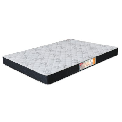 Colchão Castor Sleep Max D23 - Altura 15 cm