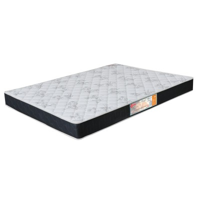 Colchão Castor Sleep Max D23 - Altura 16 cm
