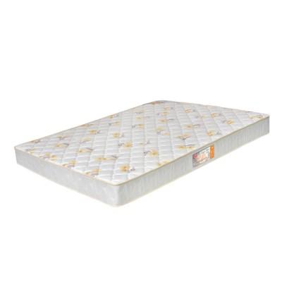 Colchão Castor Sleep Max D28 - Altura 18 cm