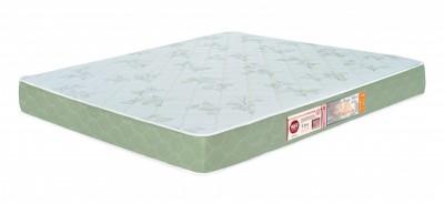 Colchão Castor Sleep Max D33 - Altura 18 cm
