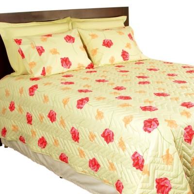 Jogo de cama Castor Pisa 200 Fios