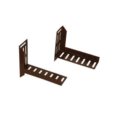 Mini Frame Castor