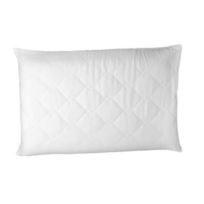 Protetor de Travesseiro Castor Impermeável 50x70cm