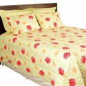 Imagem do produto - Jogo de cama Castor Pisa 200 Fios