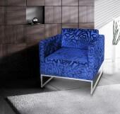 Imagem do produto - Poltrona Castor Persa