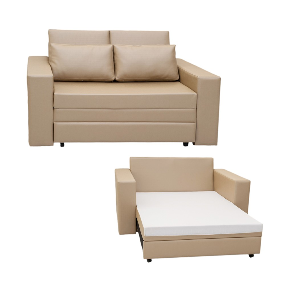 Sof cama castor salerno - Bisagras para sofa cama ...