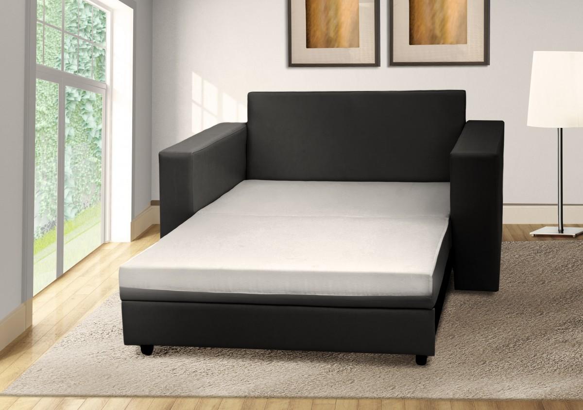 Sof cama castor salerno corano 051 for Modelos de divan cama