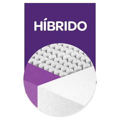 Híbrido